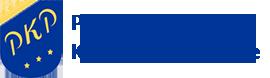 PKP SENIORENBETREUUNG Logo