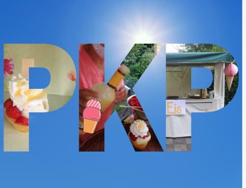 PKP Sommer – Rückblick 2020